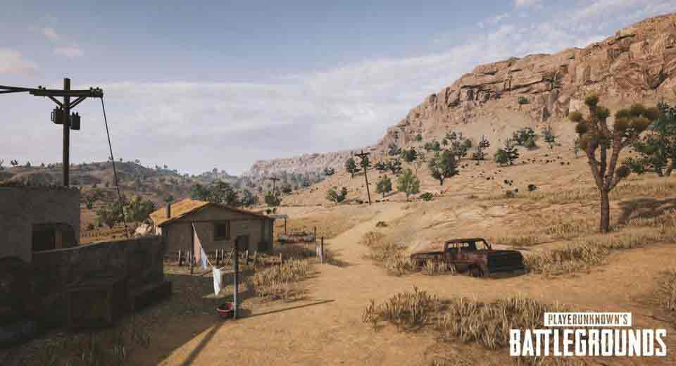 Download PUBG PC Full Version For Free 2