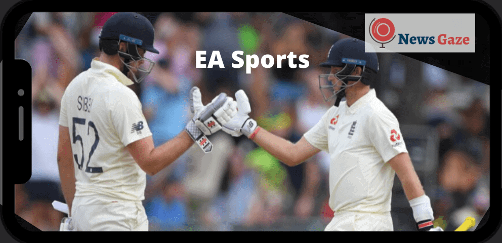 how to download EA sports in android